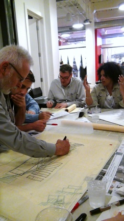 8th and Berks Charrette (12)