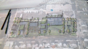 8th and Berks Charrette (3)