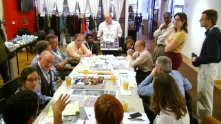 8th and Berks Charrette (8)
